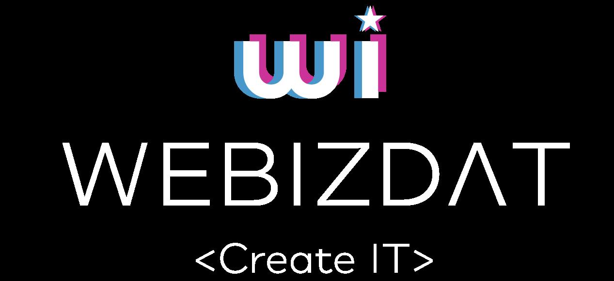 WEBIZDAT
